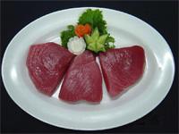 hand-cut-tuna-steaks
