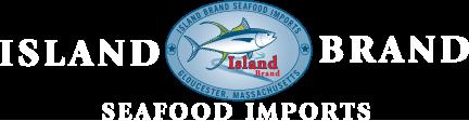 Island Brand Seafood