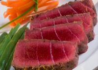 ground-chopped-tuna-meat